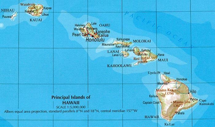 2-hawaii.jpg