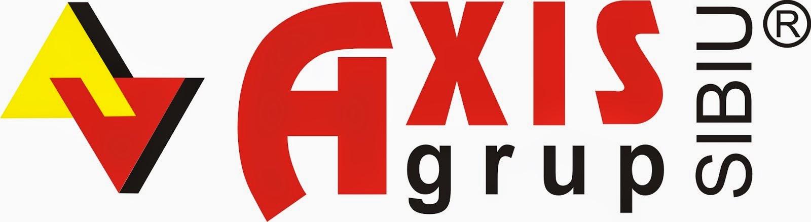 Axis Grup