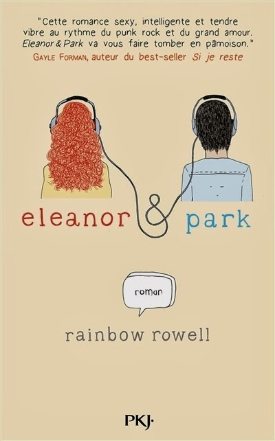 http://unbrindelecture.blogspot.fr/2014/05/eleanor-park-de-rainbow-rowell.html