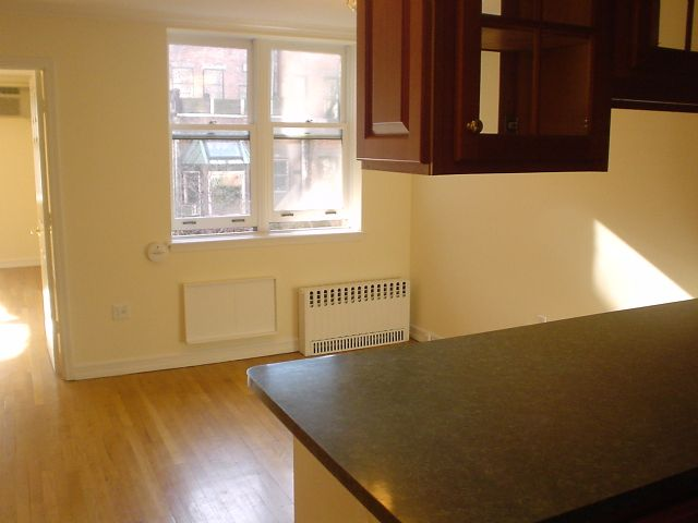 section 8 ok apartments for rent apartments for rent by owner no