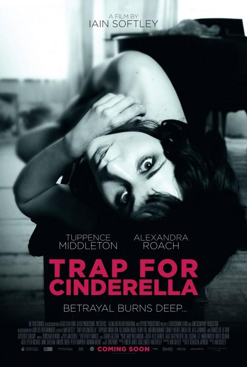 http://2.bp.blogspot.com/-ATNJV8GEF3I/UWqhgjrT0LI/AAAAAAAAJqU/gZz-Ak-Sjew/s1600/Trap+for+Cinderella+2012+movie+poster.jpg