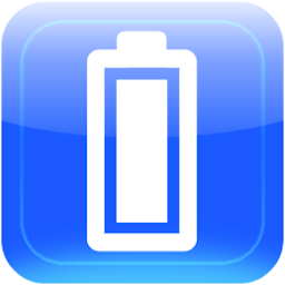 Permalink to BatteryCare 0.9.17