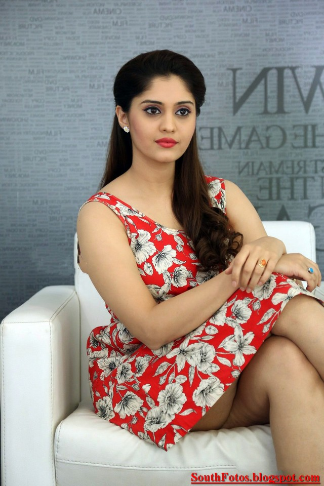 Surabhi Latest Hot Photos