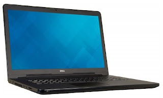 Download DELL Inspiron 17 5755 Drivers for Windows 8.1 64 bit and Windows 10 64 bit