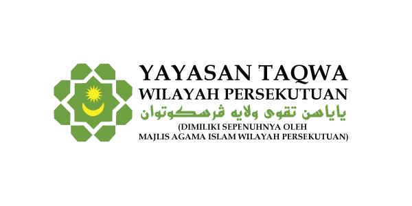 Jawatan Kerja Kosong Yayasan Taqwa Wilayah Persekutuan (MAIWP) logo www.ohjob.info februari 2015
