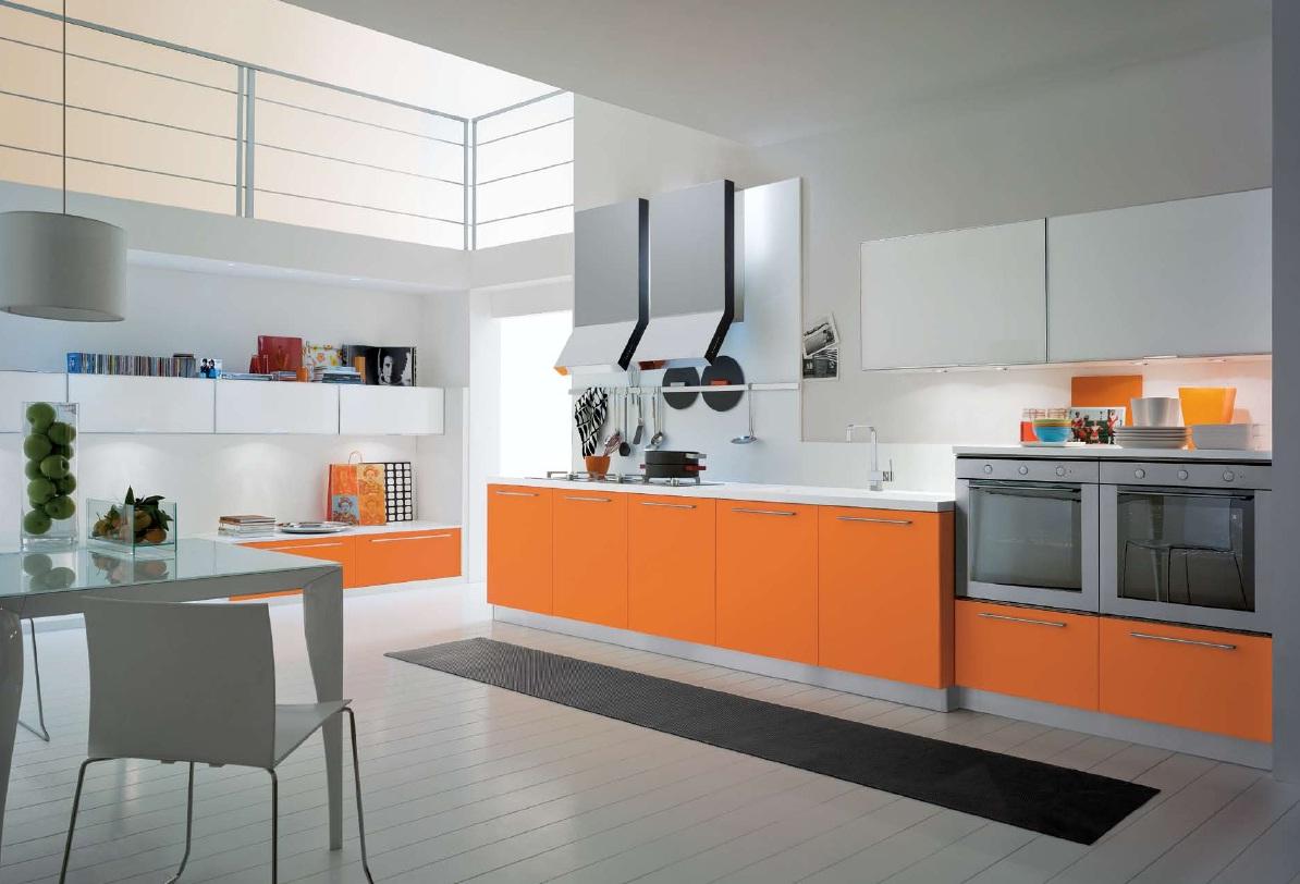 La cucina blog outlet arreda arredamento e casa for Blog arredamento cucina