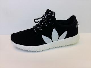 sepatu adidas wanita,sepatu women adidas,adidas women murah,distributor sepatu adidas women's