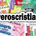 Nueva Web: Letreros Cristianos.com