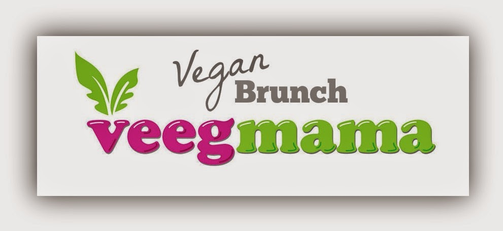 VeegMama's Vegan Brunch Round Up