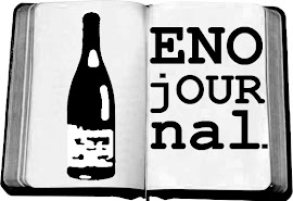 hashtag your instagram wine photos #enojournal to appear at enojournal.com