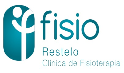 FISIO-RESTELO apoia a nossa Natação
