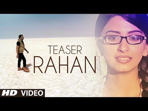 rahan kolon lyrics and video sheera jasvir