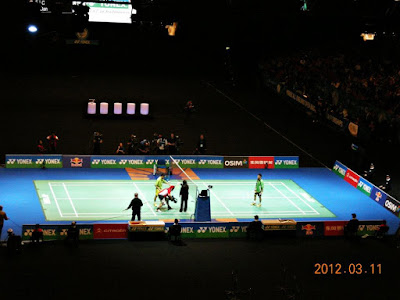 all england 2012 lee chong wei yasmin hani