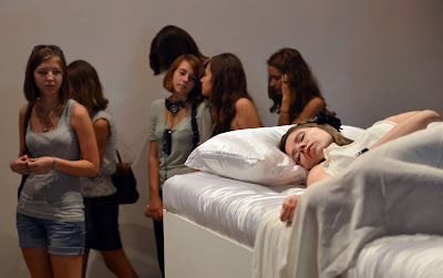 sleeping beauty versi sebenar di ukraine1