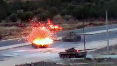 http://2.bp.blogspot.com/-ATXIuGM8GtM/UADGdi1gy9I/AAAAAAAAA9Y/LVUg_horNvQ/s640/syria+war8.jpg