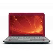 Toshiba Satellite T215D-S1150RD PST2LU-00C006 Laptops PC