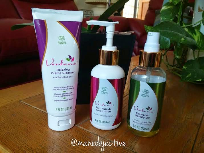 organic-verdana-anti-wrinkle-face