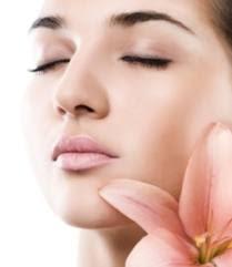 5 Inolvidables tips de Belleza