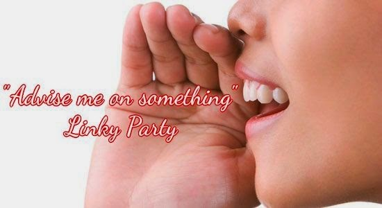 http://iltempodelmakeup.blogspot.it/2014/04/advice-me-something-linky-party.html?showComment=1399012462350