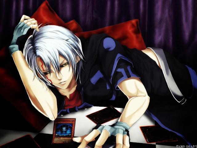 "<img src=""http://2.bp.blogspot.com/-ATaIcMxF16s/UrRWl6iE5NI/AAAAAAAAGOA/9OpJQnYgdic/s1600/hhgg.jpeg"" alt=""Yu Gi Oh Anime wallpapers"" />"