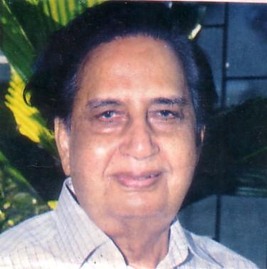 G. S. Kohli - Shikari