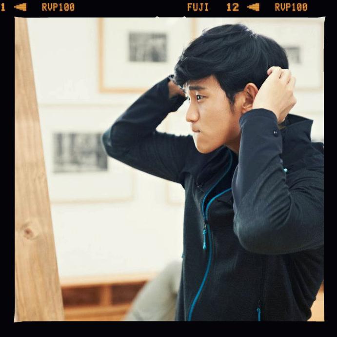 allkflop: [SPOILER] Actor Kim Soo Hyun to cameo in upcoming episode of ...