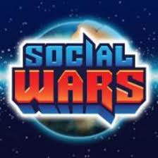 social+wars+hack+cash+new