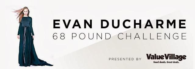 efw07 evan ducharme 68lbs challenge