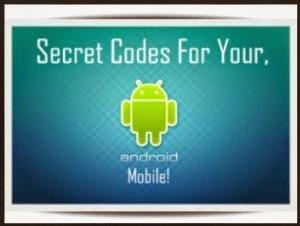 kode android- http://ainkmadeingandaria.blogspot.com