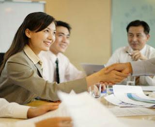 3 Hal Yang Sering Dilupakan Orang Dalam Bekerja