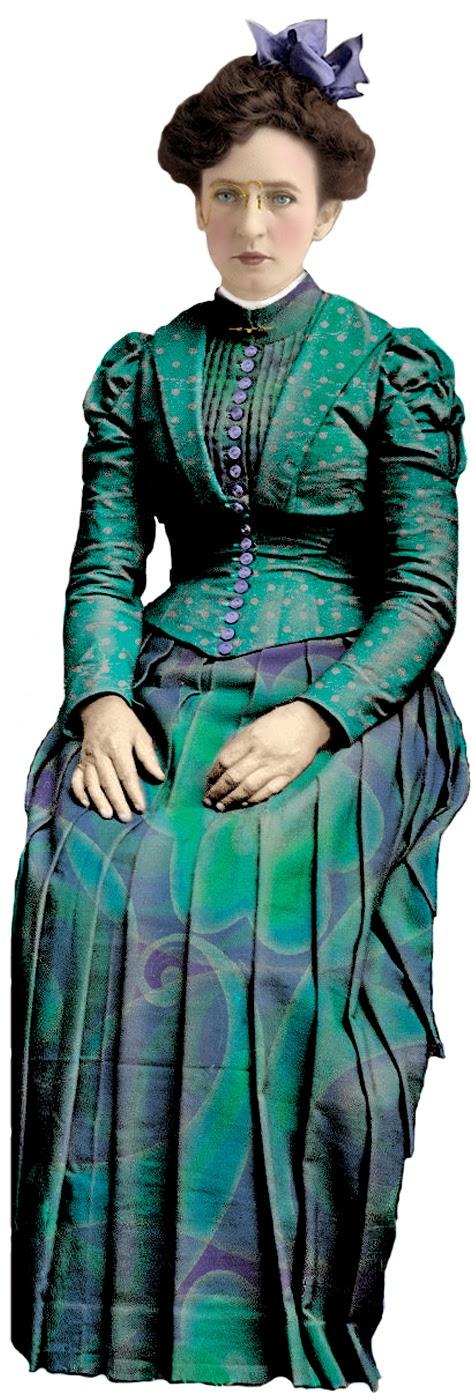 http://2.bp.blogspot.com/-ATiA5n28JOA/U5Gl0leF5II/AAAAAAAAEjo/h_3tfa5El78/s1600/spectwomanLON.jpg
