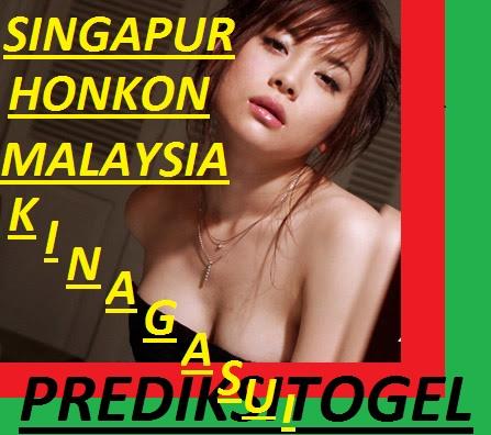Angka Hoki | Prediksi Ki naga Sui | Prediksi Togel 77 | Bocoran Toto Rabu | Tgl 16-09-2015