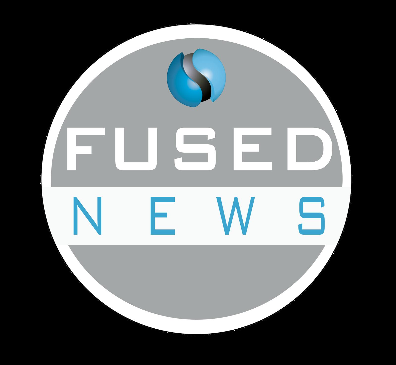 Fused News