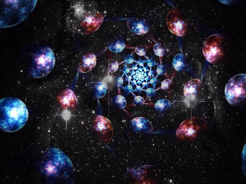the universe of us pdf free