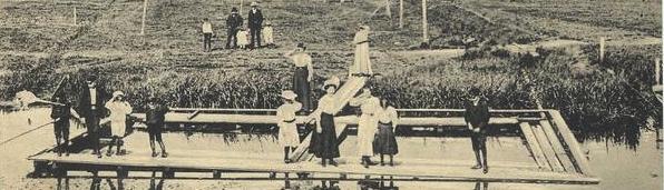 Nybyggare, Strömsborg, Valhalla, Vallby 1900C