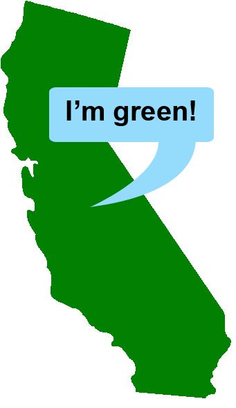 [California+green+map.htm]