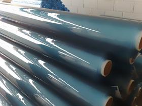 màng nhựa trong PVC