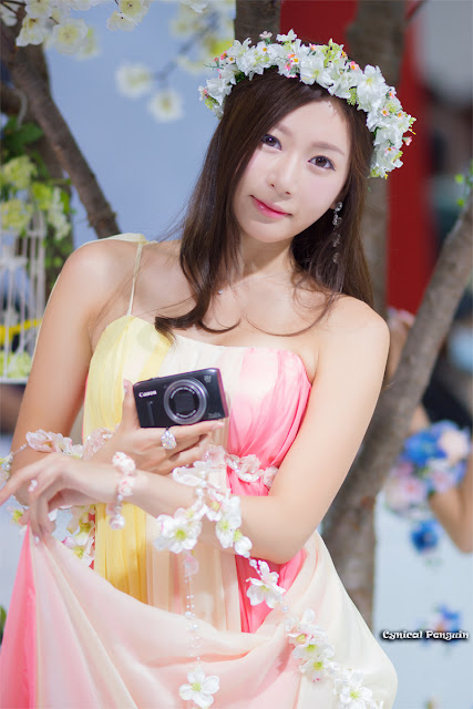 7 Han Ji Eun - P&I 2012-very cute asian girl-girlcute4u.blogspot.com