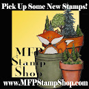 MFP Stamp blog