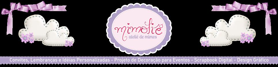 Mimoliê