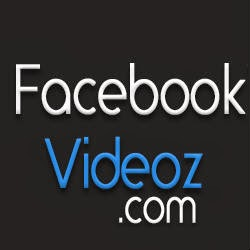 Facebook Online Video Downloader