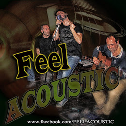 FEEL ACOUSTIC versiones