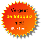 http://detandem3a.blogspot.be/2015/02/fotoquiz-wat-is-dit.html