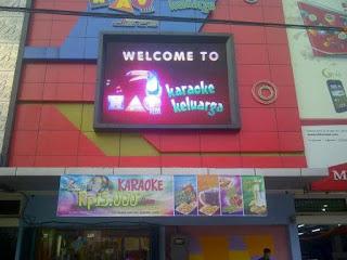 Lowongan Kerja SMA PT Nav Jaya Mandiri Jakarta  Terbaru