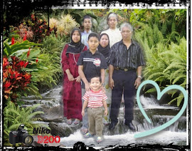 ::my family is my soul::