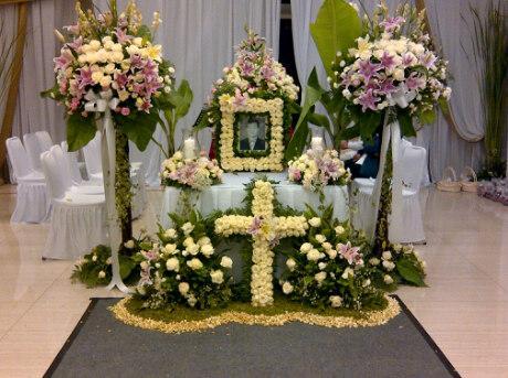 florist jakarta - toko bunga di jakarta indonesia: bunga
