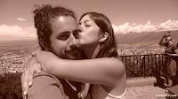 love u Alvaro
