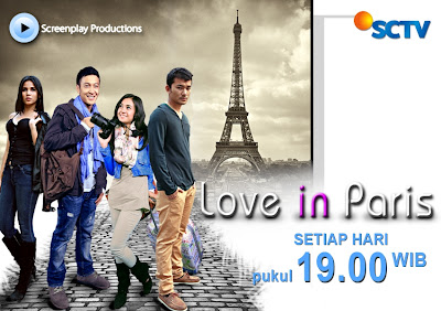 http://blog-fachrul.blogspot.com/2012/12/profil-pemain-love-in-paris-sctv.html