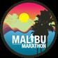 Malibu Marathon 26.2