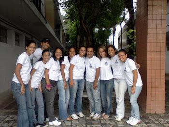 Grupo - LOB